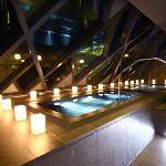 So SPA by Sofitel Vienna Stephansdom
