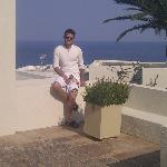 Scaleta Beach Hotel의 사진