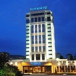 Titanic Business Hotel Kartal