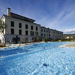 Santa Caterina Park Hotel - Sarzana