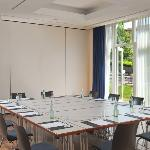  Meeting Room VI