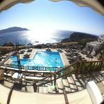 Aegean Village Hotel & Bungalowsの写真