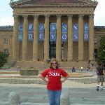 See My Philadelphia-Private Day Tours