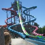  Jurahnimo - What we thought was the best slide!