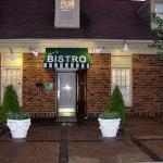 D and L Bistro