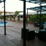 Photo de Farallones Hotel