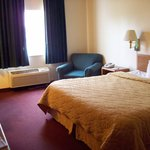 Foto di Quality inn Mankato