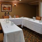  Rancho Cordova Sacramento Rialto Meeting Room
