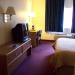 Foto Quality inn Mankato