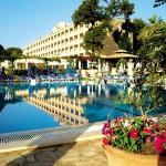 Corfu Resort