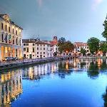  Treviso