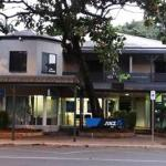 Φωτογραφία: Eclipse Port Douglas Hotel