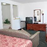 Photo of American Inn and Suites LAX Airport