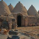 Harran Kultur Evi