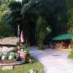Photo de Raipreda Homestay