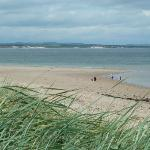Druridge Bay