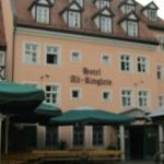  fuzzy photo of the hotel and resturant