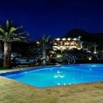 Irini Mare Hotel