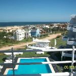 Photo of Las Olas Resort Hotel Punta Del Este