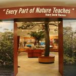  Hobe Sound Nature Exhibit Hall
