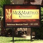 the best Mexican restaurant in town!
