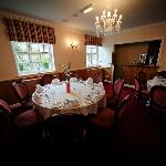 Elton Hotel Wedding Events