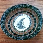  Basket making classes