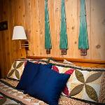 Northland Inn Motel의 사진
