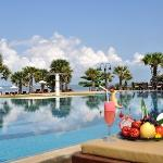 Photo of Ravindra Beach Resort & Spa Jomtien Beach