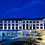 Park Plaza Histria Pula