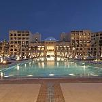 Hilton Ras Al Khaimah Resort &amp; Spa