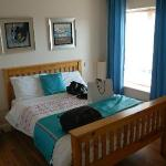 Bilde fra Beech View Self Catering Apartments