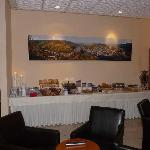 Photo of Krone Hotel (Traben Trarbach)