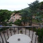 Photo of Hotel Les Jardins du Cedre