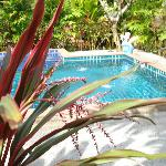 Bilde fra Happy Cottages Phuket