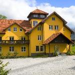 Photo of Hotel Belweder Karpacz