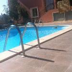 Photo of Vatel Hotel Golf &