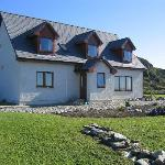 Creag nan Ubhal B&B