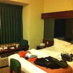 Foto van Microtel Inn & Suites by Wyndham Baton Rouge/I-10