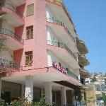 Photo of Kaonia Hotel