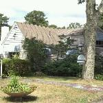 Bed and Breakfast of Waquoit Bay照片