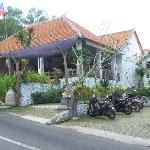 Photo of Padang Padang Breeze Homestay & Waroeng