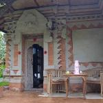  Mandia Bungalows