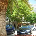 Photo de Pension Palac