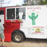  Chalupa&#39;s Fish Taco Truck
