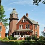 Braddock Point Lighthouse B&B Bed & Breakfastの写真