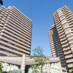 Hotel Laforet Tokyo