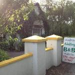 Foto de Aisling Bed and Breakfast