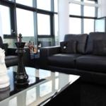 ‪Westport Serviced Apartments‬