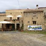 Bed & Breakfast La Cascina del Groppoの写真